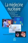 Livre numrique La Mdecine nuclaire