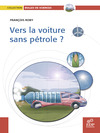 Livre numrique Vers la voiture sans ptrole?
