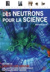 Livre numrique Des neutrons pour la science