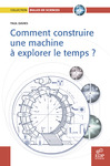 Livre numrique Comment construire une machine  explorer le temps?