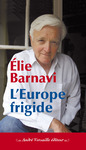 Livre numrique L&#x27;Europe frigide