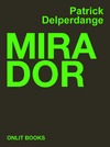 Livre numrique Mirador