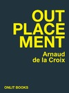 Livre numrique Outplacement