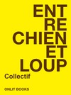 Livre numrique Entre chien et loup