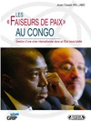 Livre numrique Les  Faiseurs de paix  au Congo