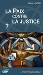 Livre numrique La paix contre la justice ?