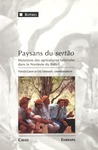 Livre numrique Paysans du serto