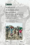 Livre numrique Biodiversit et domestication des ignames en Afrique de l&#x27;Ouest