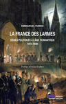 Livre numrique La France des larmes
