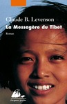 Livre numrique La Messagre du Tibet