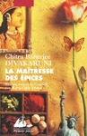 Livre numrique La Matresse des pices