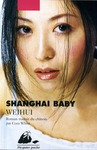 Livre numrique Shanghai Baby