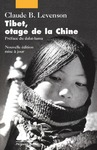 Livre numrique Tibet, otage de la Chine