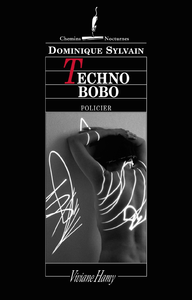 Livre numrique Techno bobo