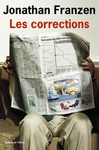 Livre numrique Les Corrections