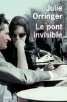 Livre numrique Le Pont invisible