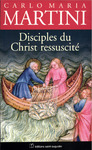 Livre numrique Disciples du Christ ressuscit
