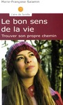 Livre numrique Le bon sens de la vie