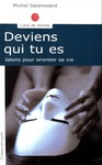 Livre numrique Deviens qui tu es