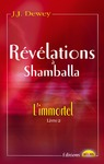 Livre numrique Rvlations  Shamballa