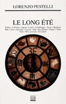 Livre numrique Le Long t