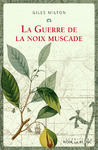 Livre numrique La guerre de la noix muscade