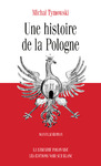 Livre numrique Une histoire de la Pologne