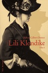 Livre numrique Lili Klondike T01