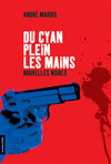 Livre numrique Du cyan plein les mains