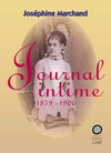 Livre numrique Journal intime (1879-1900)