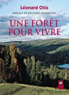 Livre numrique Une fort pour vivre