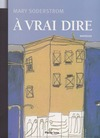 Livre numrique  vrai dire