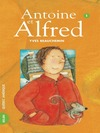 Livre numrique Antoine et Alfred 01 - Antoine et Alfred