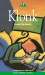 Livre numrique Klonk 01