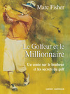 Livre numrique Le Golfeur et le Millionnaire