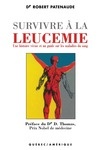 Livre numrique Survivre  la leucmie
