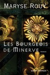 Livre numrique Les Bourgeois de Minerve