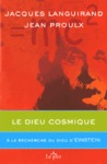 Livre numrique LE DIEU COSMIQUE