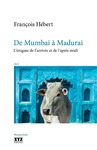 Livre numrique De Mumbai  Madurai