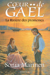 Livre numrique La Rivire des promesses