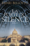 Livre numrique La Porte du silence