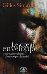 Livre numrique Le Cur envelopp