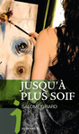 Livre numrique Jusqu&#x27; plus soif
