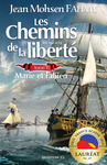 Livre numrique Les Chemins de la libert, T. 1