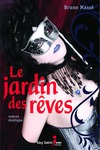 Livre numrique Le jardin des rves