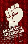 Livre numrique Arabesque Amricaine
