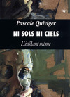 Livre numrique Ni sols ni ciels