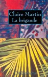 Livre numrique La brigande