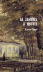 Livre numrique La chambre  mourir
