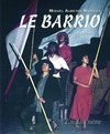 Livre numrique Le barrio